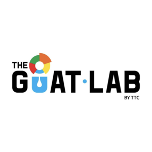 The Guat Lab by TTCo Exports