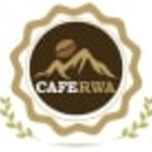 CAFERWA Ltd