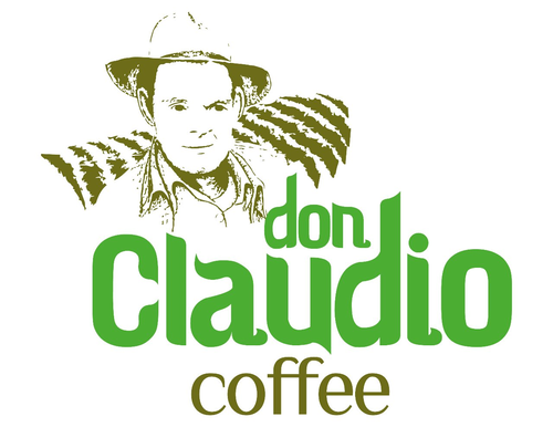 Don Claudio Washed