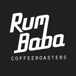 Rum Baba coffeeroasters