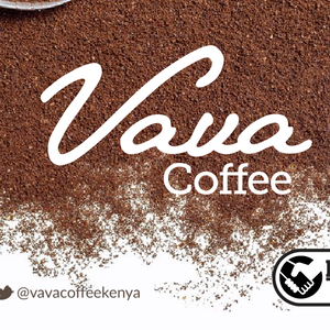 Vava Coffee
