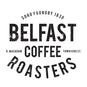 Belfast Coffee Roasters
