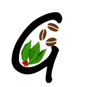 Gasharu Coffee