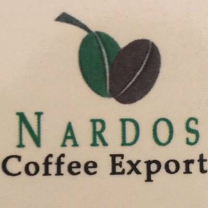 Nardos Coffee Export (Beka Estate)