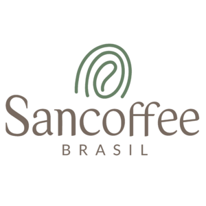 SanCoffee - 20 growers, your Relationship Platform.