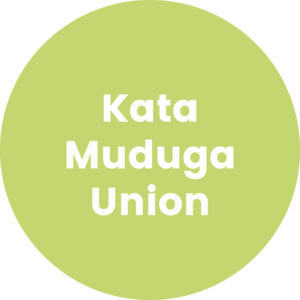 Kata Muduga Multipurpose Farmers' Cooperative Union
