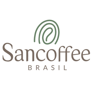 Sancoffee Santo Antonio Estates Coffee