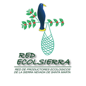 Red Ecolsierra