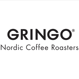 GRINGO NORDIC COFFEE ROASTERS
